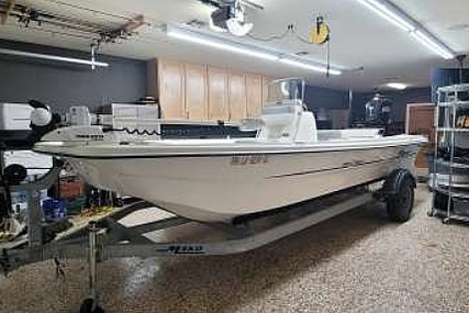 Mako Pro Skiff 19 for sale in United States of America for $34,500 (£24,939)
