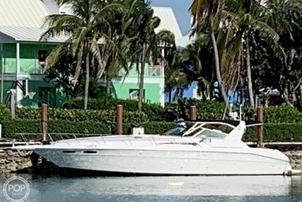 Sea Ray 400 Express Cruiser for sale in United States of America for $66,700 (£48,385)