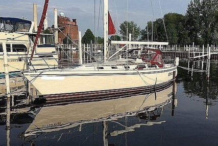 Catalina 42 Wing Keel for sale in United States of America for $77,700 (£55,560)