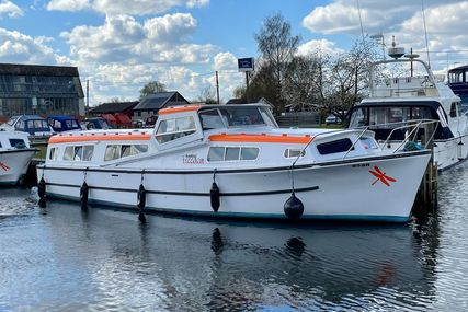 Bourne 40 for sale in United Kingdom for £19,950