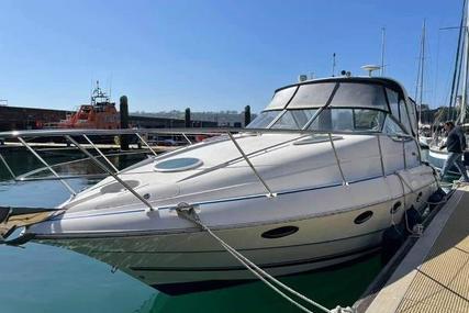 Doral 330se for sale in United Kingdom for £69,950