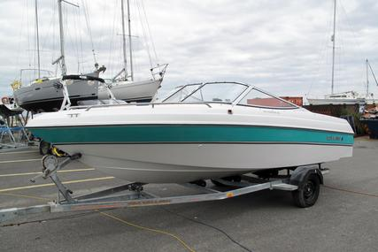 Four Winns 180 SE for sale in United Kingdom for £8,500