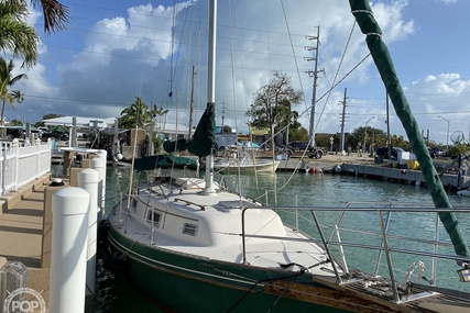 BAYFIELD B29 for sale in United States of America for $29,900 (£21,413)