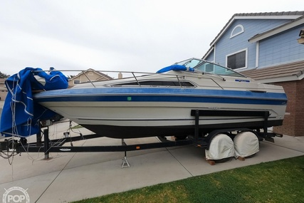 Sea Ray 230 Weekender for sale in United States of America for $14,750 (£10,422)