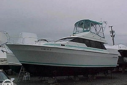 Mainship 35 Mediterranean for sale in United States of America for $24,000 (£17,275)