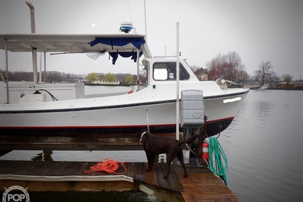 Eastern 28 for sale in United States of America for $35,000 (£25,208)