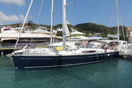 Beneteau Oceanis 54 for sale in United States of America for €400,000 (£344,646)