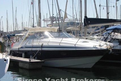 Sunseeker Camargue 46 for sale in Portugal for €89,000 (£77,088)