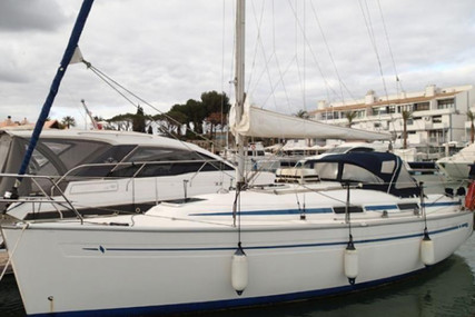 Bavaria Yachts 31 for sale in Portugal for €42,000 (£36,213)