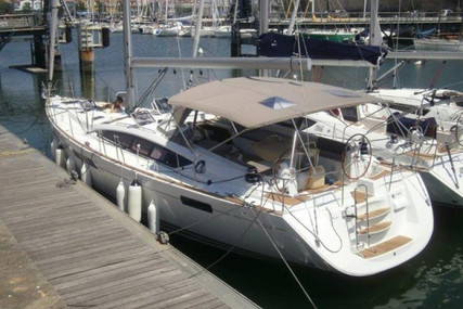 Jeanneau YACHTS 53 for sale in Portugal for €210,000 (£180,788)