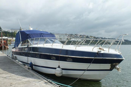Italcraft 51 for sale in Portugal for €75,000 (£65,207)
