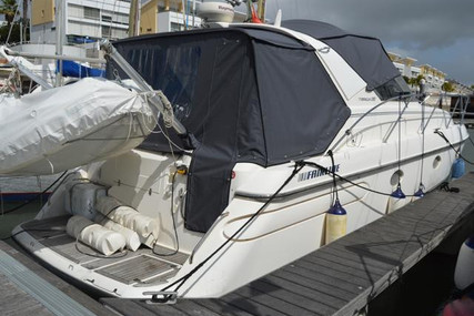 Fairline Targa 39 for sale in Portugal for €75,000 (£64,567)