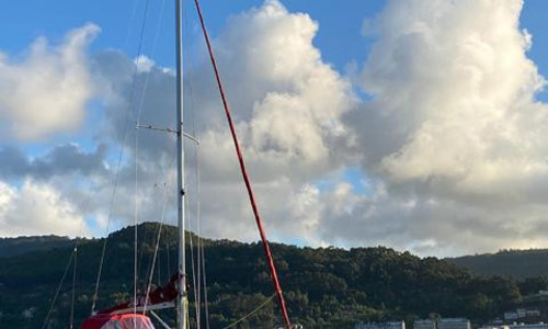 Image of Fortuna 9 for sale in Portugal for €30,000 (£25,542) Lisboa, , Portugal