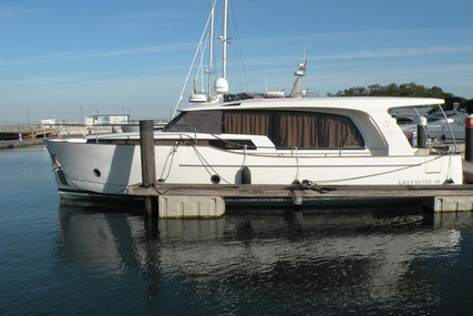 GREENLINE 40 for sale in Portugal for €350,000 (£303,154)