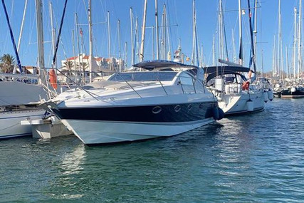 Fairline Targa 37 for sale in Portugal for €70,000 (£60,358)