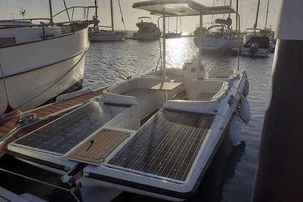 SUN CONCEPT SUN SAILER 7.0 for sale in Portugal for €45,000 (£38,302)