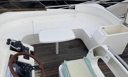 Image of Princess 480 for sale in Spain for €145,000 (£124,894) Vigo, , Spain