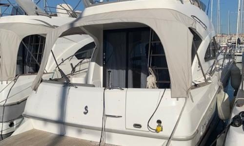 Image of Beneteau Antares 36 for sale in France for €215,000 (£183,463) La Seyne-sur-Mer, , France