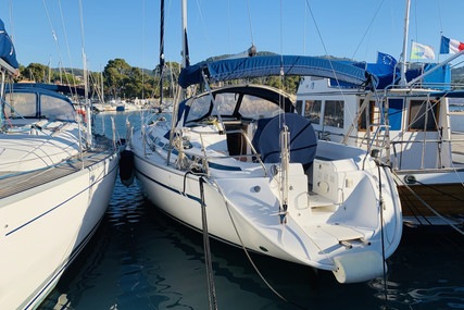 Bavaria Yachts 41 for sale in France for €59,500 (£51,305)