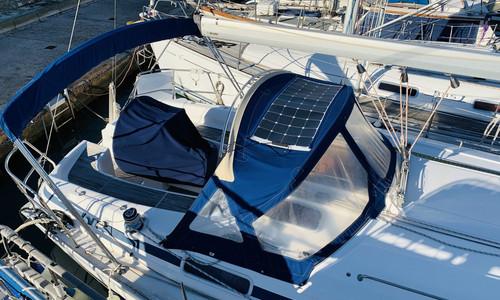 Image of Bavaria Yachts 41 for sale in France for €59,500 (£51,002) la seyne sur mer, , France