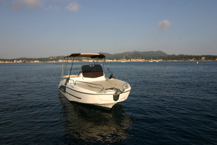Beneteau Flyer 6.6 Sundeck for sale in France for €37,500 (£32,489)