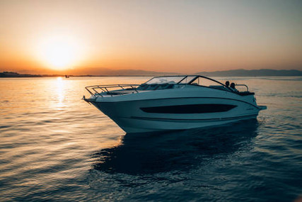 Beneteau FLYER 10 for sale in France for €120,720 (£104,722)
