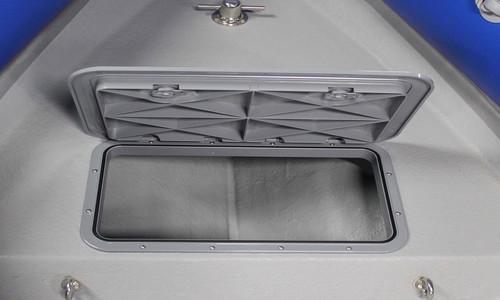 Image of Narwhal 520 HD for sale in France for €10,110 (£8,793) LA SEYNE SUR MER, , France