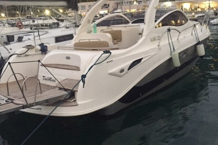 Stabile STAMA 33 for sale in Italy for €78,000 (£66,390)