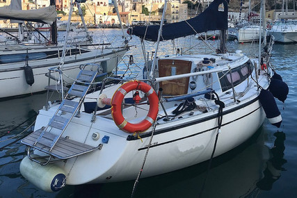Comar COMET 910 for sale in Italy for €12,500 (£10,868)