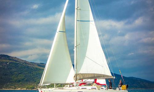 Image of Beneteau First 36.7 for sale in Croatia for €49,000 (£41,719) TROGIR, , Croatia