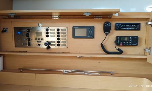 Image of Beneteau First 50 for sale in Croatia for €150,000 (£128,428) SPLIT, , Croatia