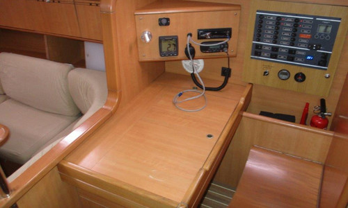 Image of Poncin Yachts Harmony 52 for sale in France for €144,000 (£125,197) RAIATEA, , France