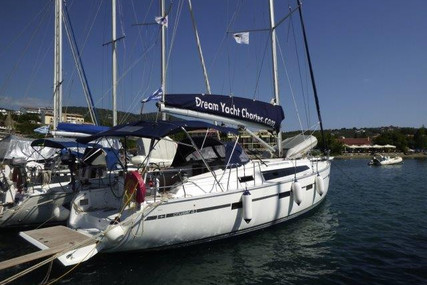 Bavaria Yachts 41 for sale in Greece for €106,000 (£91,812)
