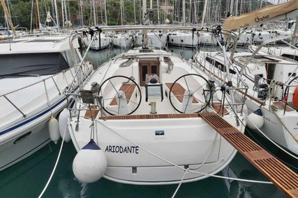 Bavaria Yachts 41 Cruiser for sale in Croatia for €120,000 (£104,331)