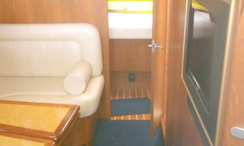 Image of Tiara 4200 for sale in Italy for €269,000 (£232,995) Liguria, Liguria, , Italy