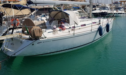 Image of Grand Soleil 40 Race for sale in Italy for €107,000 (£93,132) Toscana, Toscana, , Italy