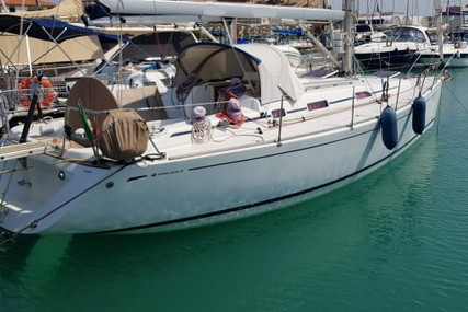 Grand Soleil 40 Race for sale in Italy for €107,000 (£91,999)