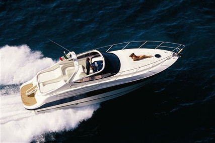 Sarnico 43 SPIDER for sale in Italy for €265,000 (£228,328)