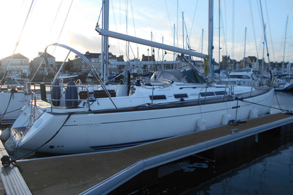 Dufour Yachts 455 Grand Large for sale in France for €139,000 (£120,427)