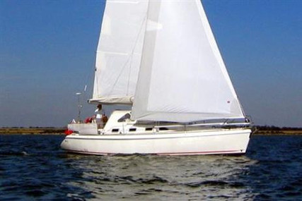Etap Yachting ETAP 34 S for sale in United Kingdom for £39,950