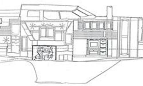 Image of REGINA YACHTS REGINA 43 for sale in United Kingdom for £250,000 Levington, , United Kingdom