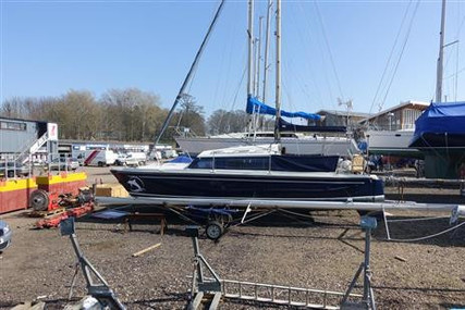 Prout 31 QUEST for sale in United Kingdom for £27,500