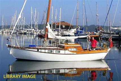 Scarborough ONE DESIGN for sale in United Kingdom for £7,250