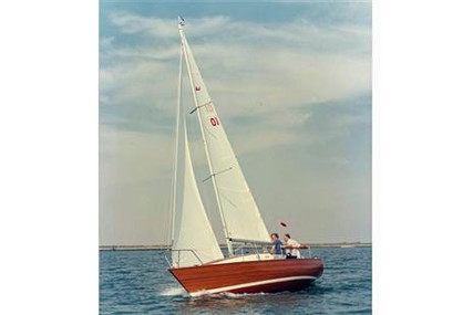 Custombuilt 23 MONARCH for sale in United Kingdom for £16,500