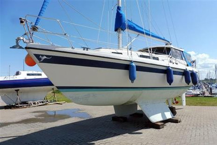 LM 28 for sale in United Kingdom for £29,995