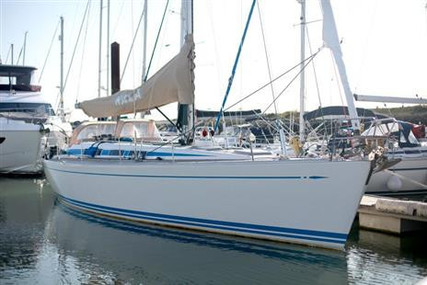 Nautor's Swan 48 for sale in United Kingdom for £325,000