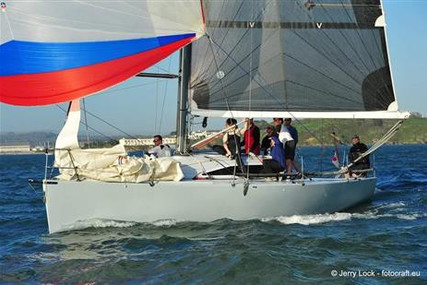 FARR YACHT DESIGN MUMM 36 for sale in United Kingdom for £29,950
