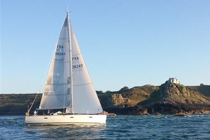 Wauquiez OPIUM 39 for sale in France for €199,000 (£172,709)