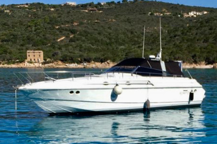 Mochi Craft MOCHI 47 OPEN for sale in France for €60,000 (£51,822)