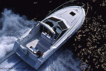 Beneteau Flyer Serie 8 for sale in France for €19,900 (£17,132)
